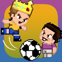 Codes for FOOTBALL HERO epic soccer saga Hack