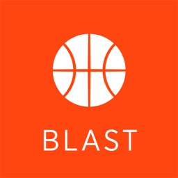 Blast Basketball Replay
