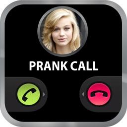 Fake Phone Call - Prank Caller