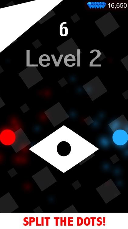 Dual Run screenshot-3