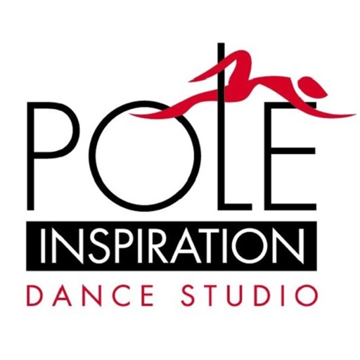 Pole Inspiration Dance Studio