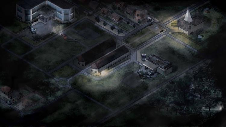 Alter Vú - Dead Reckoning screenshot-4