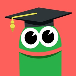 StoryBots – Learning Books & Videos Starring You!