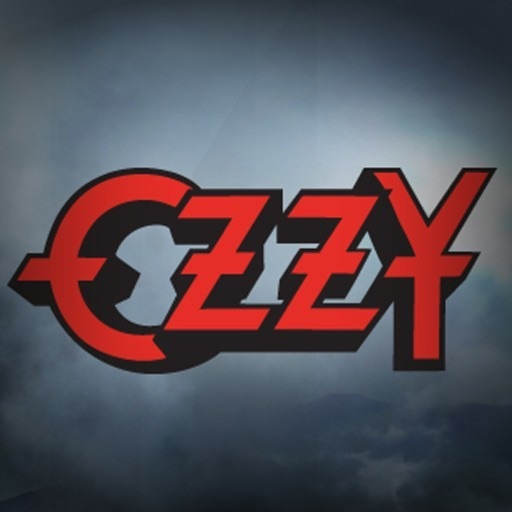 The Official Ozzy Osbourne App