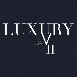 LUXURY VII UAE
