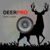 Whitetail Hunting Calls-Deer Buck Grunt -Buck Call - AD FREE - BLUETOOTH COMPATIBLE Reviews