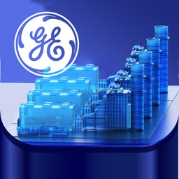 GE Oil & Gas Solutions
