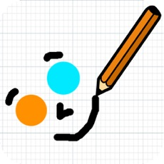 Activities of Brain and Dots