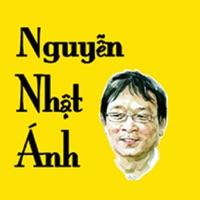 Codes for Nguyễn Nhật Ánh - Tuyển Tập Sách Hack