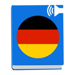 Learn German - Everyday Conversation For Beginner And Traveler