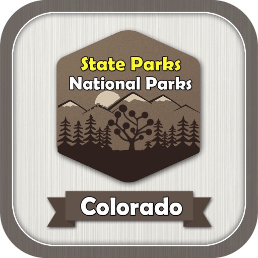 Colorado State Parks & National Park Guide