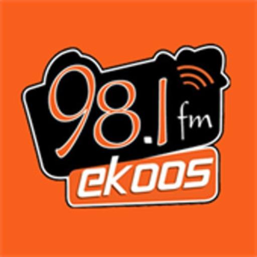 Radio Ekoos
