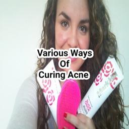 Curing Acne