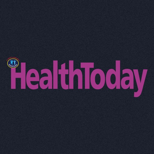 Health Today Malaysia icon