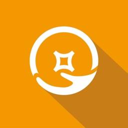 随心贷-6分钟极速审核的手机贷款软件,0-3万极速贷款app(借钱·借款·借贷·分期·p2p网贷金融平台)