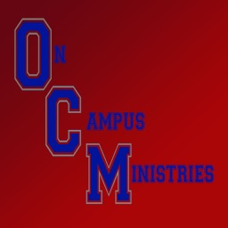 On Campus Ministries