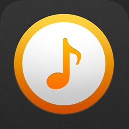 A Music Tube  --- Free music video player for Youtube and Account manager