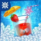 Frozen Ice Juice Shop - Refreshing Kids With Exciting Flavors of Slush & Frozen Juices icon