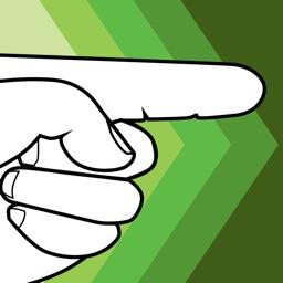 Deaf Go Bible