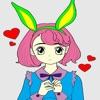 兒童圖畫書 - 千葉公主