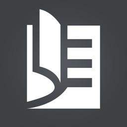 HLL Pdf Reader