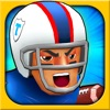 TouchDown Rush Reviews