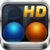 非洲棋 ++ HD