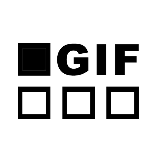 GIF Grid Pro - Combine multiple GIFs into frames