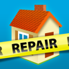 House Flipping Real Estate Repair Calculator