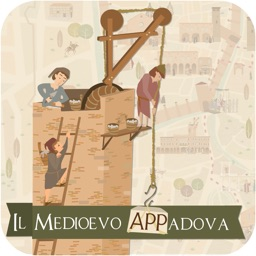 Middle Ages at Padua