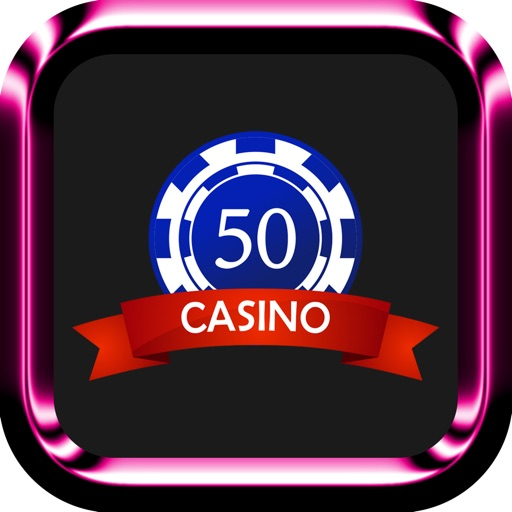 george canyon casino nb Online