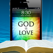 Bible Lock Screens™ - Bible Wallpapers / Backgrounds