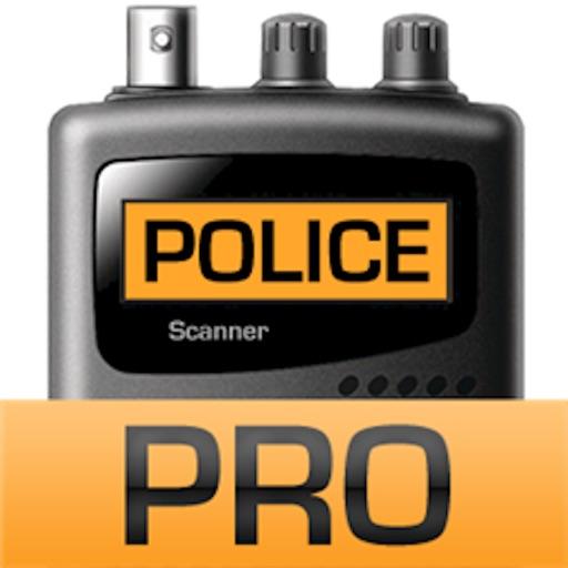 Police Scanner funny