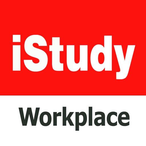 iStudy Workplace