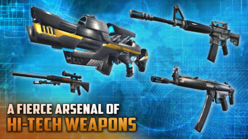 Dino-saur Gun-ship FPS Sim-ulator Cheat Codes