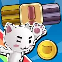 Codes for Super Cartoon Cat : jump bros for free games Hack