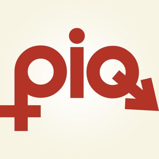 piq dating app recenzii