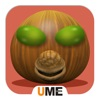 Nut Nut Fight-funny shooting game from bible