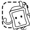 破解WiFi之路-密室逃脱WiFi钥匙BB弹开心消消乐在一起