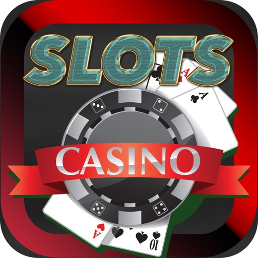 A Rich Casino Sharker Slots - Free Amazing Game