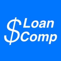 LoanComp