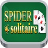 Spider Solitaire Cards Play
