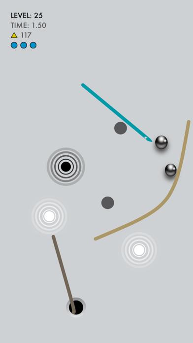 merkuri gravity screenshot four