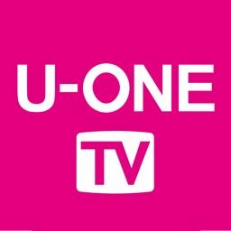 U-ONE TV