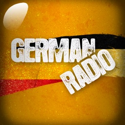 German Radio Stations