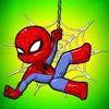 点击获取Spider Boy