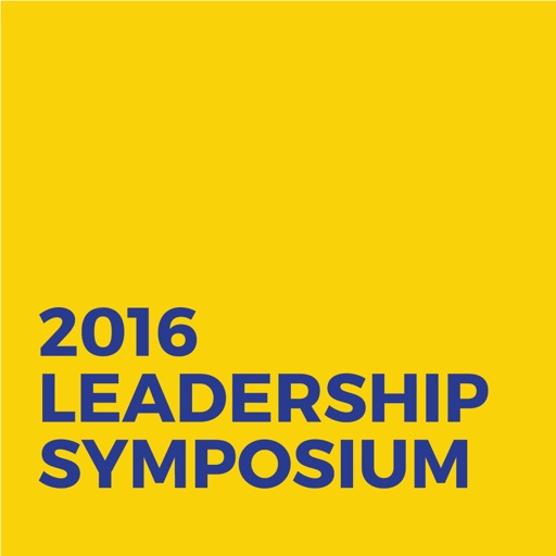 Leadership Symposium