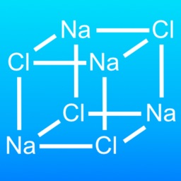 Clear High School Chemistry Lite
