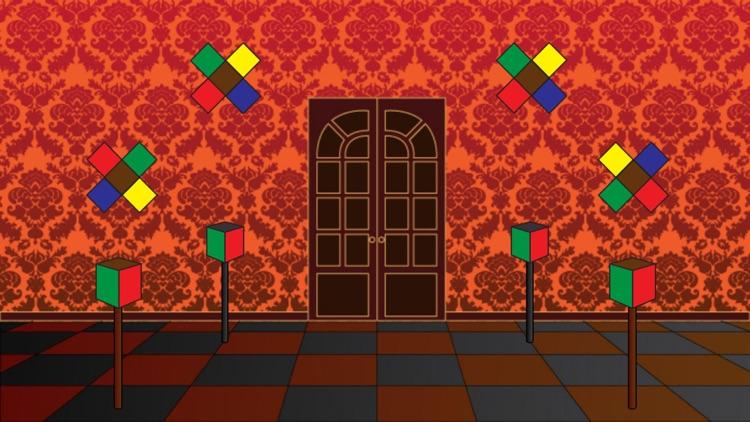 密室逃脫比賽系列8: 解鎖100道神秘之門 - 史上最難的密室逃脫遊戲