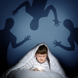 How To Stop Night Terrors